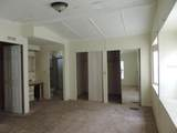 5930 63RD PLACE Road - Photo 15