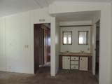 5930 63RD PLACE Road - Photo 17