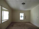 5930 63RD PLACE Road - Photo 18