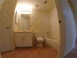 10195 132ND Avenue - Photo 28