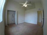 10195 132ND Avenue - Photo 29