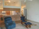 91 Hickory Loop - Photo 16
