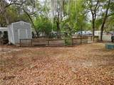 14403 252ND COURT Road - Photo 1
