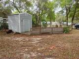 14403 252ND COURT Road - Photo 2