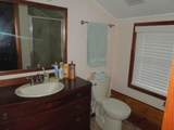 12830 243RD Terrace - Photo 14