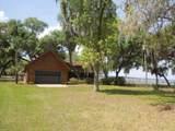 12830 243RD Terrace - Photo 2