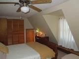 12830 243RD Terrace - Photo 20