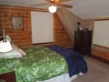 12830 243RD Terrace - Photo 22