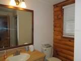 12830 243RD Terrace - Photo 26