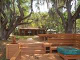 12830 243RD Terrace - Photo 29