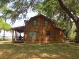12830 243RD Terrace - Photo 5