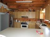 12830 243RD Terrace - Photo 7
