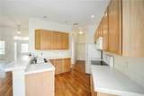 17709 121ST TERRACE Road - Photo 11