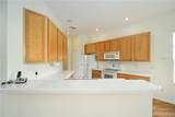 17709 121ST TERRACE Road - Photo 12