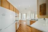 17709 121ST TERRACE Road - Photo 13