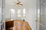 17709 121ST TERRACE Road - Photo 14