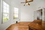 17709 121ST TERRACE Road - Photo 15