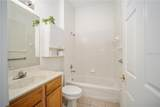 17709 121ST TERRACE Road - Photo 18