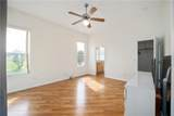 17709 121ST TERRACE Road - Photo 19
