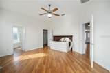 17709 121ST TERRACE Road - Photo 20
