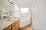 17709 121ST TERRACE Road - Photo 21