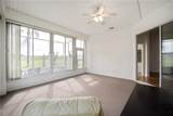 17709 121ST TERRACE Road - Photo 26