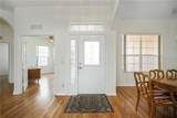 17709 121ST TERRACE Road - Photo 3