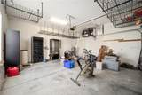 17709 121ST TERRACE Road - Photo 31