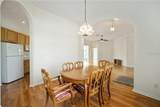 17709 121ST TERRACE Road - Photo 5
