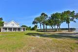 12115 Sunset Harbor Road - Photo 25