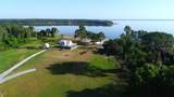 12115 Sunset Harbor Road - Photo 42