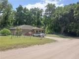 TBD 149 TH Lane - Photo 10