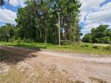 TBD 149 TH Lane - Photo 2