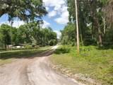 TBD 149 TH Lane - Photo 4