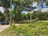 TBD 149 TH Lane - Photo 6