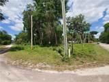 TBD 149 TH Lane - Photo 7