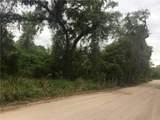TBD 152 Lane - Photo 3