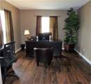 28 Hemlock Radial Court - Photo 5