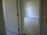 61 Hickory Loop Way - Photo 11