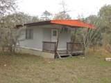 15851 233RD Lane - Photo 2