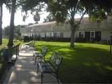11001 Sunset Harbor Road - Photo 8