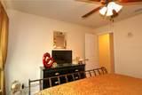 3017 47TH Terrace - Photo 18
