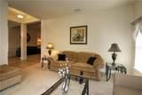 3017 47TH Terrace - Photo 6