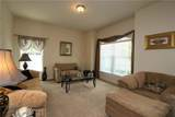 3017 47TH Terrace - Photo 7