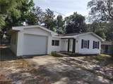 14593 35TH TERRACE Road - Photo 1