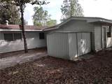 14593 35TH TERRACE Road - Photo 13