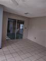 14593 35TH TERRACE Road - Photo 3