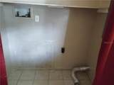 14593 35TH TERRACE Road - Photo 6