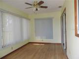 11125 79TH Terrace - Photo 12