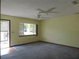 11125 79TH Terrace - Photo 13